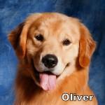 a_oliver