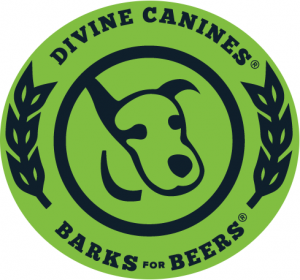 Barks for Beers 2017 logo